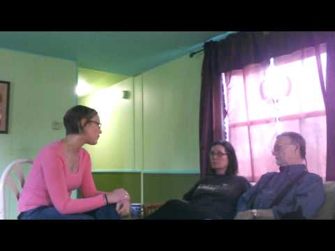 Family Assessment And Planning