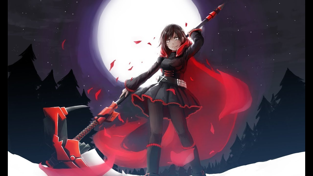 Hd nightcore death valley fall out boy youtube - Boy with rose wallpaper ...