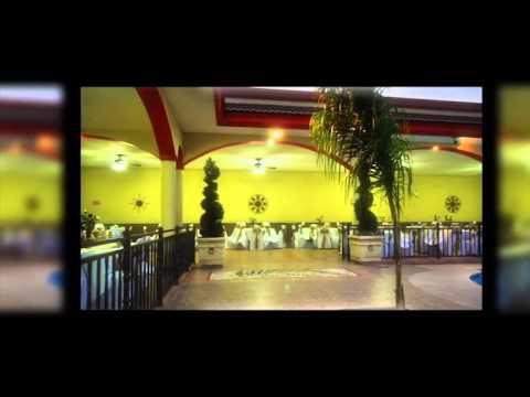 Salon Quinta Las Palmas - YouTube