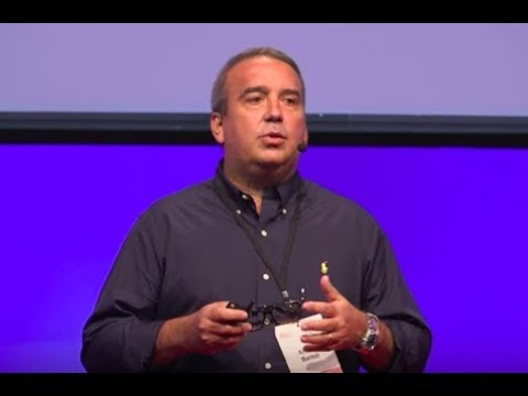Download Youtube: Cities change because people make them changing | Andrea Bartoli | TEDxLakeComo