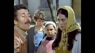 Cahit Berkay - Sultan Film Müziği