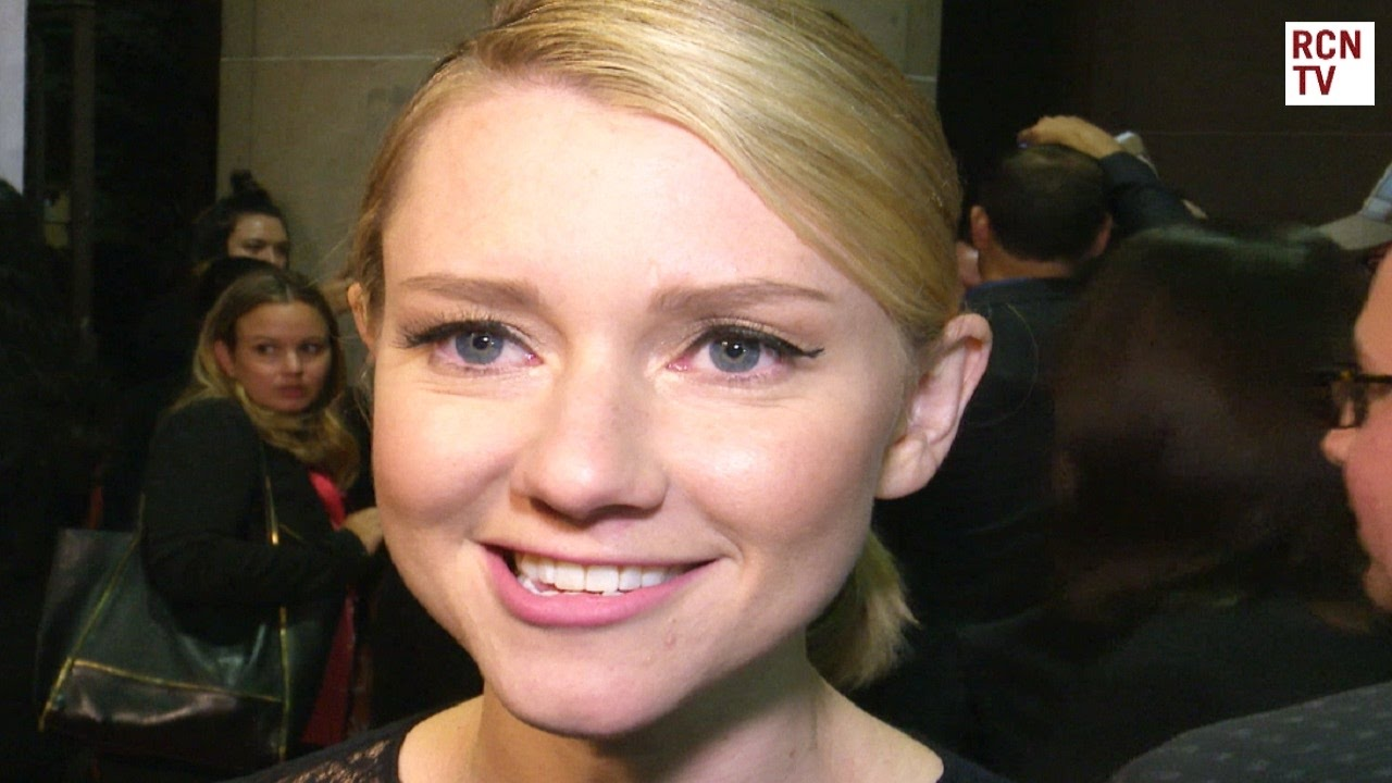Youtube Valorie Curry naked (27 photo), Pussy, Fappening, Instagram, in bikini 2020