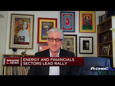 stocks-open-higher,-extending-rally-for-second-day