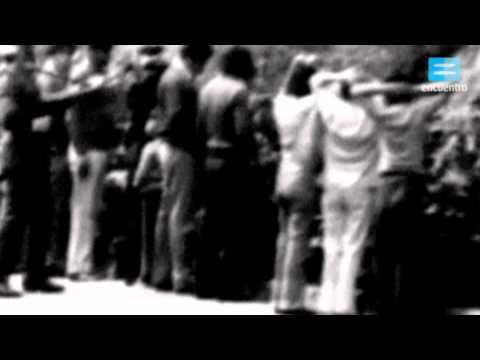 Efemérides: Plan Cóndor (25 de noviembre de 1975) - Canal Encuentro