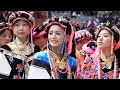 中国最盛产美女的小县城,不施粉黛的天然美丽,让明星黯然失色!