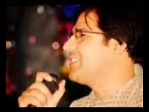 Pashto Karan Khan New Album 2014 Intezar   No Za Ba Sta Pa Stargo Kha Makha Mayanedam