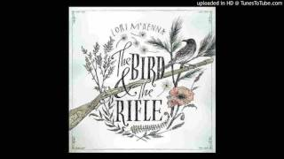 Lori McKenna - Humble and Kind