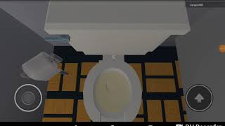 268: Kohler Bolton Toilet At Roblox Dairy Queen