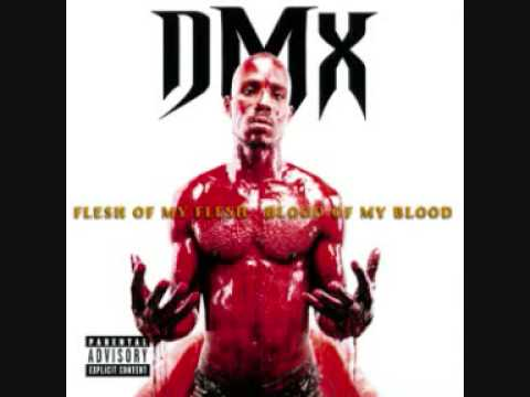 DMX   Ready To Meet Him Short
