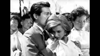 Hiroshima Mon Amour - Extrait Radiophonique