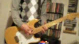 Download Smashing Pumpkins - Rhinoceros MP3 song and Music Video