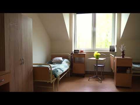 Centrum Opieki Familia Łódź