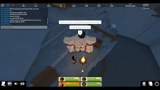 Roblox: How To Complete Jack's Quest | Monsters of Etheria