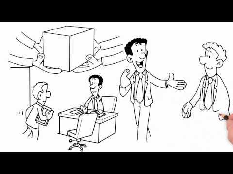 United Wholesale Lending