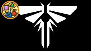 We Just Survive | Sacred Symbols: A PlayStation Podcast, Episode 65