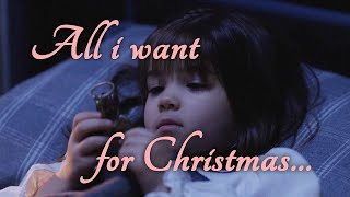 Epic Cinematic   All I Want for Christmas   The Best of Christmas Songs   Epic Music VN