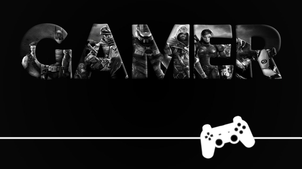 Dayunngin tv dytv live stream youtube - Video game live wallpapers ...