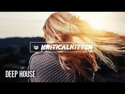 Jack Ü feat. Ember Island - Where Are U Now (GAMPER & DADONI Remix)