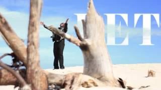Maurice Kimilu Mumo Official Video
