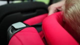 Maxi-Cosi | Opal car seat Group 0+/1