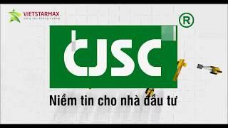 Phim giới thiệu Nhà thầu xây dựng CJSC (Tiếng Việt) | Hướng dẫn an toàn |Phim doanh nghiệp