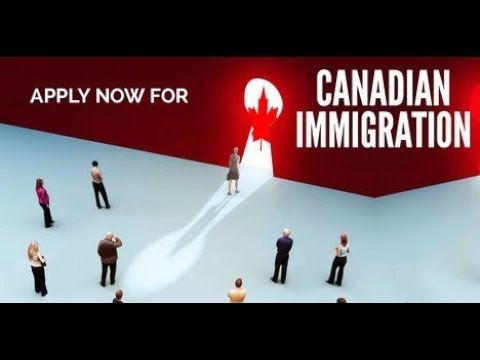 latest canada immigration news 2017 - August || canada permanent residence process || canada pr