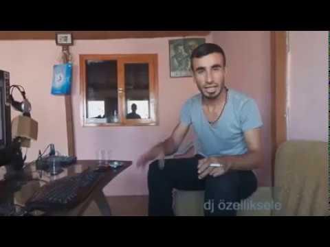 DJ DİKKAT KOMİK MONTAJ #3