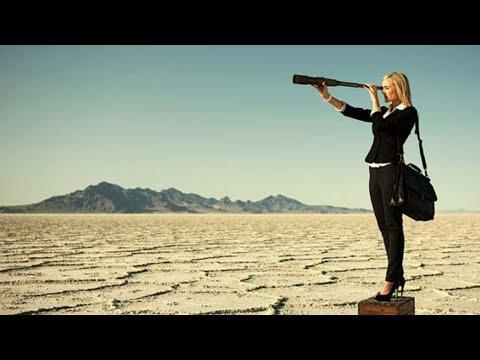 Как реализовать себя? Как стать успешным человеком? Как найти себя? Руслан Нарушевич