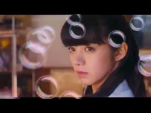 FILM SEMI JEPANG KOREA TERBARU 2019