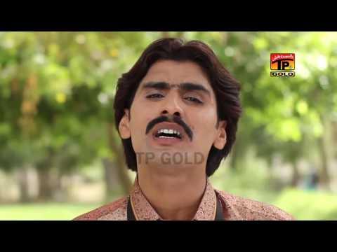 Pardesia We Hat Watnan Te - Wajid Ali...