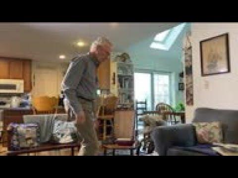 Biogen Wins Landmark Alzheimer's Approval: 5 Things To Know ...