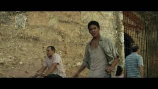 Download Video Cinespanol präsentiert den Trailer von El Rey de la Habana mit deutschen Untertiteln MP3 3GP MP4