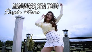 Shepin Misa - Manungso Ora Toto [Official Music Video]