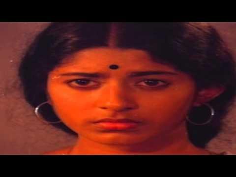 Vanavalli Kudilile - Malayalam Movie - Shalini Ente Koottukari