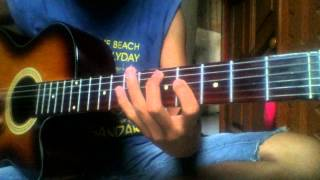Download cinta di pantai bali (bass cover) Mp3