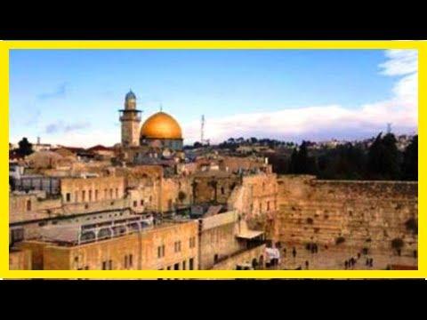 Sudan refused to recognize trump of jerusalem as the capital of Israel-sudan tribune: plural news a