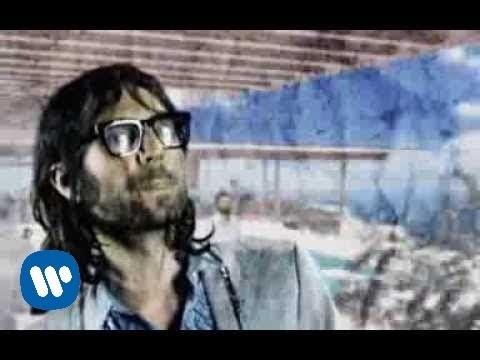 baustelle-colombo-video-clip-warner-music-italia
