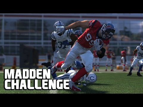 can-jj-watt-redeem-himself?---madden-nfl-challenge