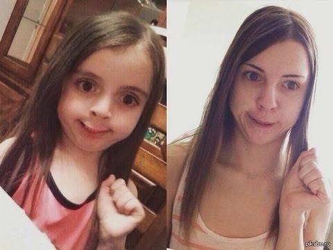Герои мемов: до и после - Познавательные и прикольные видеоролики