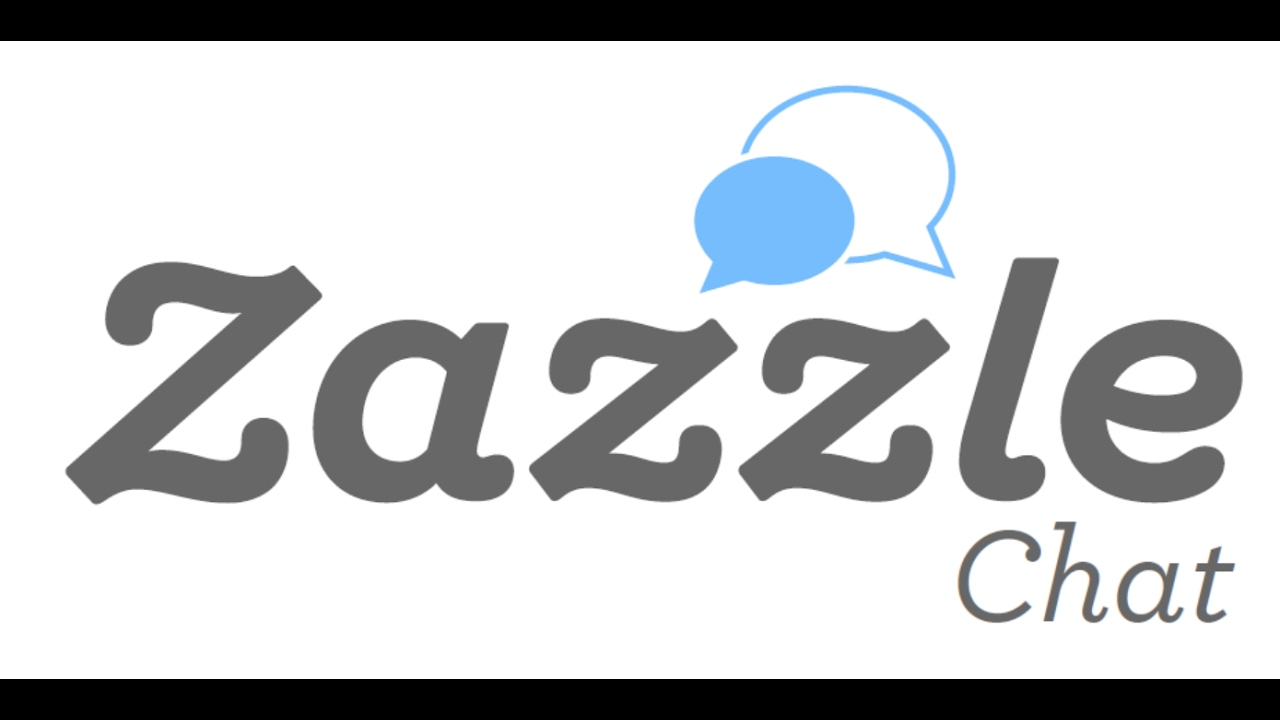 Zazzle Chat -- Look What\'s Different: Business Cards! - YouTube