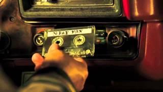 FROM DUSK TILL DAWN (2015) - Official SEASON 2 Trailer 720P HD (TV SHOW)