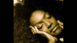 Jessye Norman - R.Strauss - Wiegenlied