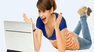 обучение заработку в интернете бесплатно