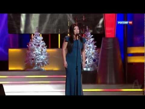Лолита - Я (Лучшие песни-2012)