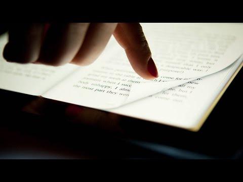 Apple Closes Chapter on E-Book Antitrust Case, Defends Price Fix