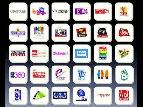 Jadoo 4 tv How to watch Canadian,USA and UK channel