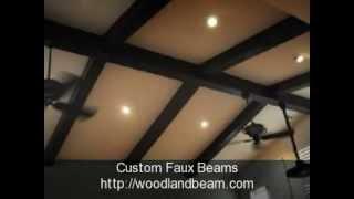 Woodland Custom Beam Company (320x240).mp4