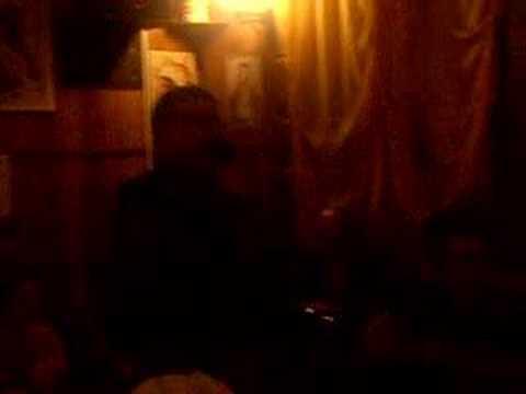 karaoke salvatore pavia