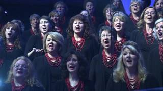 Download He Shall Reign Forevermore & Hallelujah Chorus | First Baptist Dallas Choir