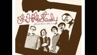 Watch Hold Steady For Boston video